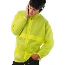 BA601 Sirocco Jacket
