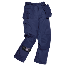 BP20 Chicago 13 Pocket Trousers