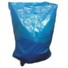 L2071 Blue Builders Rubble Sacks (Case Of 100)