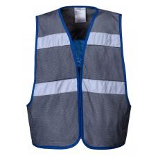 Portwest CV01 Cooling Vest