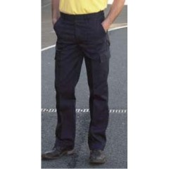 UC902 Uneek Cargo Trouser