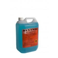 J1062 5 Litre Machine Rinse Aid