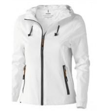 EL041M Ladies Labrador Jacket