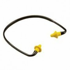 EP16 Banded Ear Plug (Box of 20 Pairs)