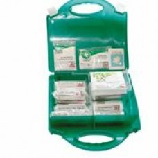 FA10 PW Workplace First Aid Kit 25