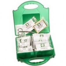 FA11 PW Workplace First Aid Kit 25+