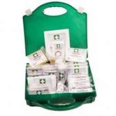 FA12 PW Workplace First Aid Kit 100