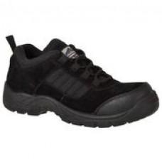 Portwest FC66  Compositelite Trouper Shoe S1