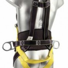 FP15 Fall Protection Harness