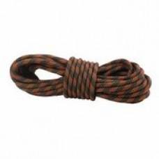 FP28 15 Metre Static Rope
