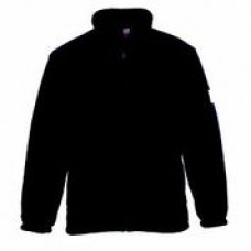 FR30 FR Anti Static Fleece - Customise