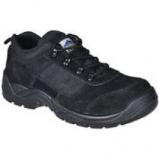 Portwest FT64  Steelite Trouper Shoe S1P
