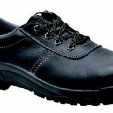FW19 Work Shoe 01