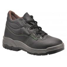 Portwest FW21 Steelite Safety Boot S1