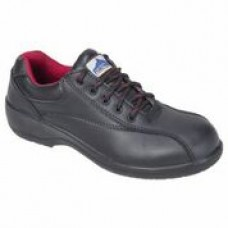 FW41 Steelite Ladies Safety Shoe