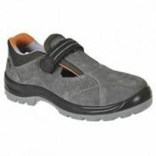 Portwest  FW42  Steelite Obra Sandals S1