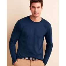 Gildan GD11 Softstyle Long Sleeve T-Shirt