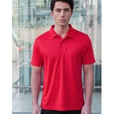 JC040 Cool Polo