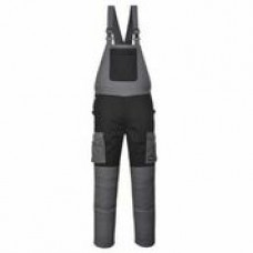 KS17 Granite Bib and Brace