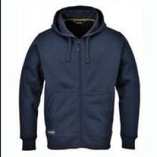 KS31 Nickle Sweatshirt