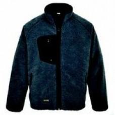KS41 Kit Soloutions Sherpa Fleece