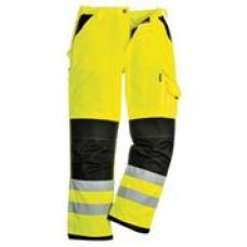 KS61 Xenon Trousers