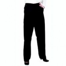 LW97 Ladies Elasticated Trousers