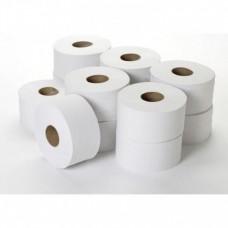 P4321 Mini Jumbo Toilet Roll