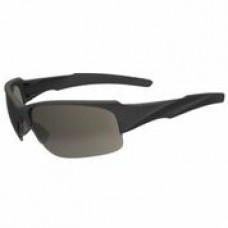 PS01 PW Avenger Safety Spectacle