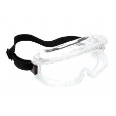 PW22 Challenger Goggle