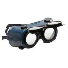 Portwest PW60 Gas Welding Goggle