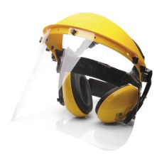 PW90 PPE Protection Kit