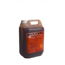 J1082 5 Litre Pine Floor Gel