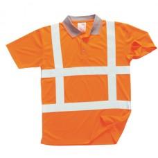 R422 RWS Polo Shirt