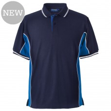 R6001 Elite Polo Shirt 3 Colours