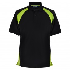 R6002 Elite Polo Shirt 2 Colours