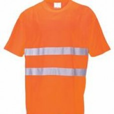 S172 Cotton Comfort T-Shirt