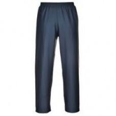 Portwest S351 Sealtex AIR Trousers