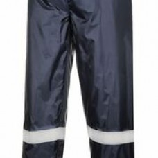 Portwest S482 Iona Lite Lined Trousers
