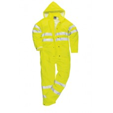 S495 Portwest Sealtex Ultra Coverall