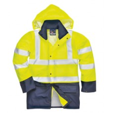 S496 Portwest Sealtex Ultra Two Tone Jacket