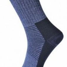 SK11 Thermal Sock