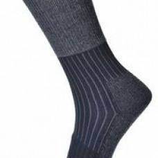 SK12 Coolmax Hiker Sock