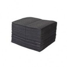 SM20 PW Spill Maintenance Pad (Pack of 200)