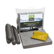 SM30 PW Spill 20 Litre Maintenance Kit