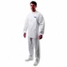 ST20 BizTex Microporous & Trouser Type 6PB Case/50