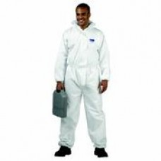 ST30 BizTeX SMS Coverall Type 5/6 Case/50