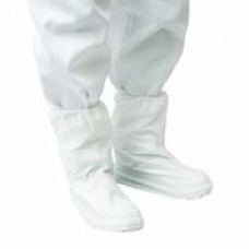ST45 BizTex Microporous Boot Cover Type 6PB Case/200