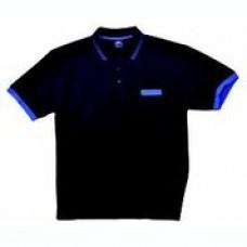Portwest  TX20 Texo Contrast Polo Shirt