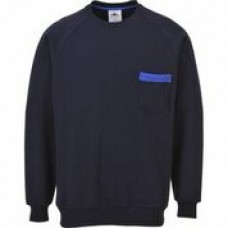 Portwest  TX23  Texo Sweater